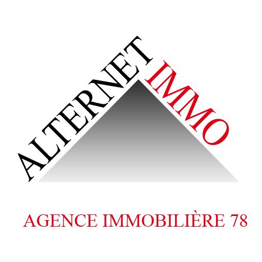 alternetimmo - agence immobilière 78